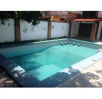 Foto de casa en venta en  2, las fincas, jiutepec, morelos, 2976183 No. 01