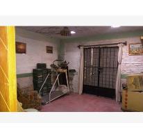 Foto de casa en venta en s 8, centro, emiliano zapata, morelos, 2916906 No. 01
