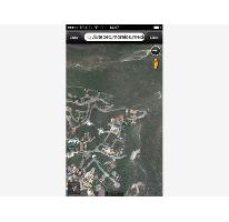 Foto de terreno habitacional en venta en  8, san gaspar, jiutepec, morelos, 2915673 No. 01