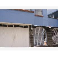 Foto de casa en venta en  s, anzures, puebla, puebla, 2754139 No. 01