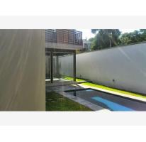 Foto de casa en venta en  s, brisas de cuernavaca, cuernavaca, morelos, 1218801 No. 01