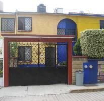 Foto de casa en venta en  s, centro, emiliano zapata, morelos, 541660 No. 01