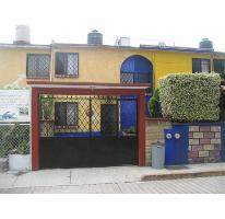 Foto de casa en venta en s, centro, emiliano zapata, morelos, 541660 no 01