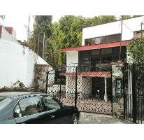 Foto de casa en venta en  s, el palmar, cuernavaca, morelos, 776435 No. 01