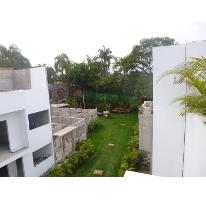 Foto de casa en venta en  s, las palmas, cuernavaca, morelos, 2687141 No. 01