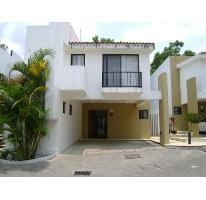 Foto de casa en venta en  s, lomas de la selva, cuernavaca, morelos, 1026875 No. 01