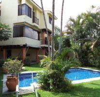 Foto de casa en venta en s, los cizos, cuernavaca, morelos, 384741 no 01