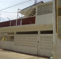 Foto de casa en venta en s/ n s/ n, marroquín, acapulco de juárez, guerrero, 3773930 No. 01