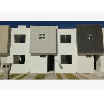Foto de casa en venta en  s numero, la huerta, durango, durango, 2551160 No. 01