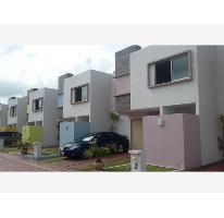 Foto de casa en venta en av principal, las bajadas, veracruz, veracruz, 2048608 no 01