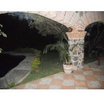 Foto de departamento en renta en  s, reforma, cuernavaca, morelos, 513639 No. 01
