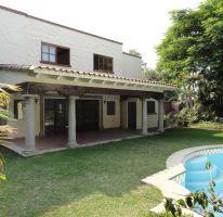 Foto de casa en venta en s, rinconada palmira, cuernavaca, morelos, 2210750 no 01