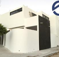 Foto de casa en venta en s s, atenas, tuxtla gutiérrez, chiapas, 3805633 No. 01