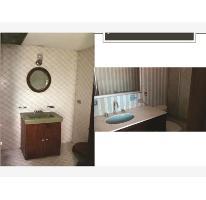 Foto de casa en venta en s s, bella vista, puebla, puebla, 2947805 No. 01
