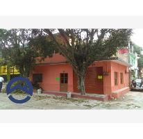 Foto de casa en venta en s s, bienestar social, tuxtla gutiérrez, chiapas, 0 No. 01