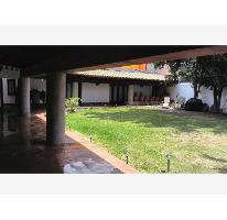 Foto de casa en venta en s s, brisas de cuernavaca, cuernavaca, morelos, 894417 No. 02