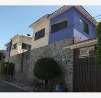 Foto de casa en renta en s s, burgos, temixco, morelos, 4267174 No. 01