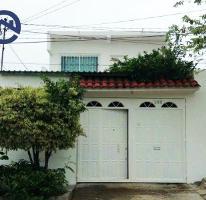 Foto de casa en venta en s s, cci, tuxtla gutiérrez, chiapas, 3871667 No. 01