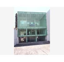 Foto de edificio en venta en s s, delicias, cuernavaca, morelos, 0 No. 01