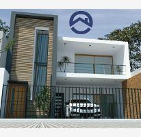 Foto de casa en venta en s s, la gloria, tuxtla gutiérrez, chiapas, 3836675 No. 01