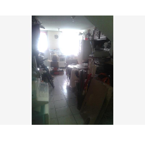 Foto de casa en venta en  s, lares de san alfonso, puebla, puebla, 2797819 No. 01