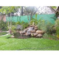 Foto de casa en venta en s s, las palmas, cuernavaca, morelos, 2687141 No. 02