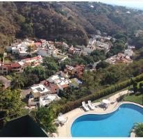 Foto de departamento en venta en s s, lomas de atzingo, cuernavaca, morelos, 3922004 No. 01