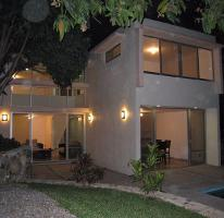 Foto de casa en venta en s s, lomas de cuernavaca, temixco, morelos, 4201608 No. 01