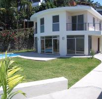 Foto de casa en venta en s s, lomas de cuernavaca, temixco, morelos, 4205266 No. 01