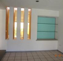 Foto de casa en renta en s s, lomas de tetela, cuernavaca, morelos, 0 No. 05