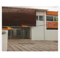 Foto de casa en venta en  s, lomas del valle, puebla, puebla, 2947241 No. 01