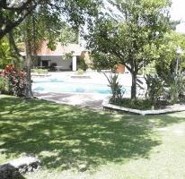 Foto de casa en venta en s s, palmira tinguindin, cuernavaca, morelos, 3643726 No. 01