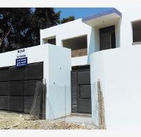 Foto de casa en venta en s s, plan de ayala, tuxtla gutiérrez, chiapas, 0 No. 01