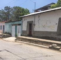 Foto de terreno habitacional en venta en s s, plan de ayala, tuxtla gutiérrez, chiapas, 3297589 No. 01
