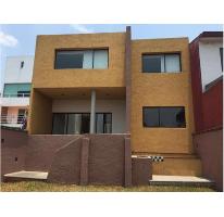 Foto de casa en venta en s s, san alfonso, puebla, puebla, 2783004 No. 01