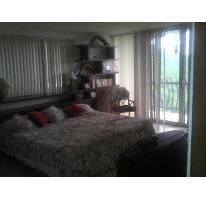 Foto de casa en venta en s s, san gaspar, jiutepec, morelos, 526923 No. 09