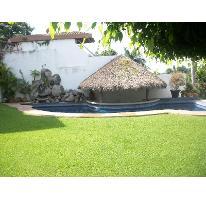 Foto de casa en venta en s s, tabachines, cuernavaca, morelos, 390534 No. 06