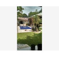 Foto de casa en renta en  s, vista hermosa, cuernavaca, morelos, 2682070 No. 01