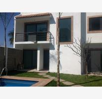 Foto de casa en venta en s s, san antón, cuernavaca, morelos, 2928387 No. 01