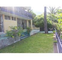 Foto de casa en venta en  s, san gaspar, jiutepec, morelos, 597453 No. 01