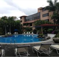 Foto de departamento en renta en s, san miguel acapantzingo, cuernavaca, morelos, 517873 no 01