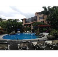 Foto de departamento en renta en  s, san miguel acapantzingo, cuernavaca, morelos, 517873 No. 01