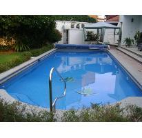 Foto de casa en venta en  s, sumiya, jiutepec, morelos, 2797675 No. 01