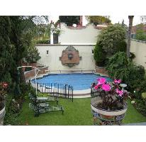 Foto de casa en venta en s, tetela del monte, cuernavaca, morelos, 380797 no 01