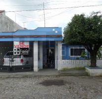 Foto de casa en venta en s, xalisco centro, xalisco, nayarit, 1534858 no 01