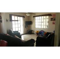 Foto de casa en venta en sabadell 0, villas náutico, altamira, tamaulipas, 2414976 No. 02