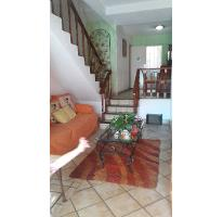 Foto de casa en renta en sabadoñas 19, lomas verdes 5a sección (la concordia), naucalpan de juárez, méxico, 2965486 No. 01