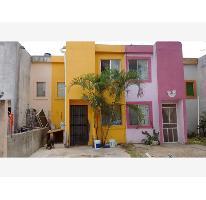 Foto de casa en venta en  801, miramar, ciudad madero, tamaulipas, 2941698 No. 01