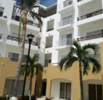 Foto de departamento en venta en sabalo cerritos 102, marina garden, mazatlán, sinaloa, 3970691 No. 01
