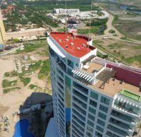 Foto de departamento en venta en sabalo cerritos 2212a, cerritos al mar, mazatlán, sinaloa, 2198582 no 01